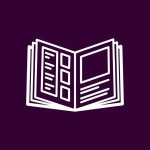 livres mémoire