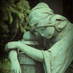 L'ancêtre abandonné